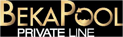 BekaPool Private Line